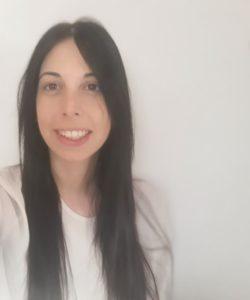 Valeria Borea